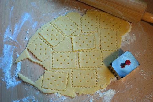 springerle cookie aniseed biscuits