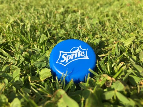 sprite meadow lid