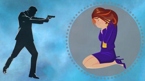spy secret agent security