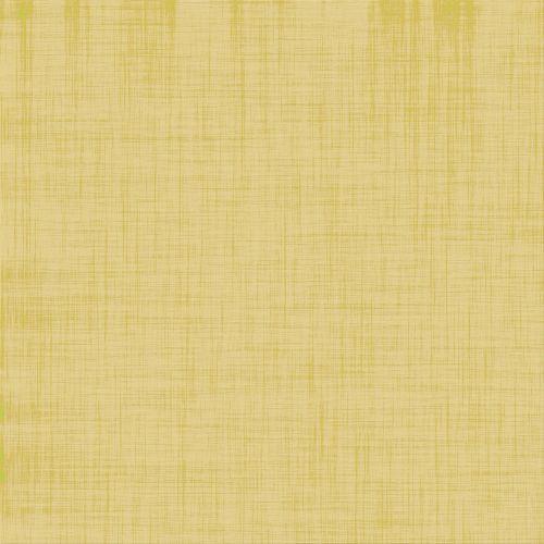 square texture paper
