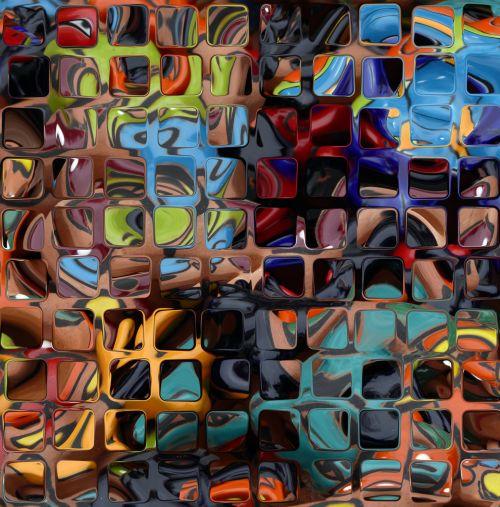 fonas, abstraktus & nbsp, fonas, besiūliai, besiūlis & nbsp, fonas, stiklas, ruda, fonas, kvadratas, aikštės, tekstūra, modelis, kvadrato stiklo fonas rudas