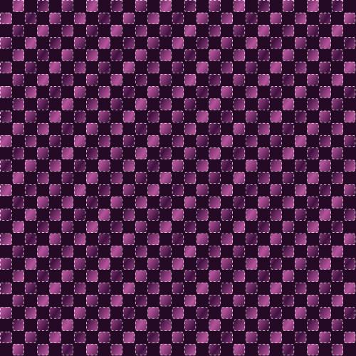 squares pink purple
