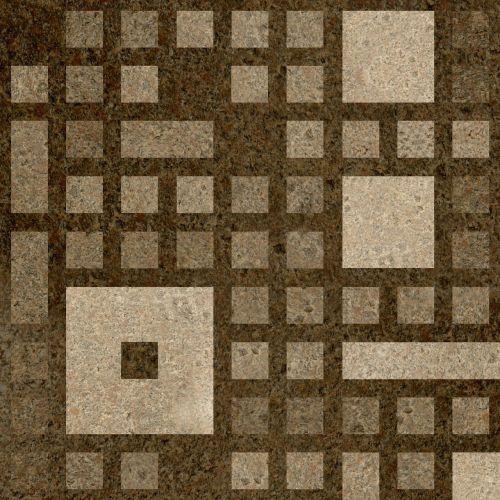 squares fragment background image