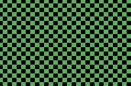 Squares Chessboard