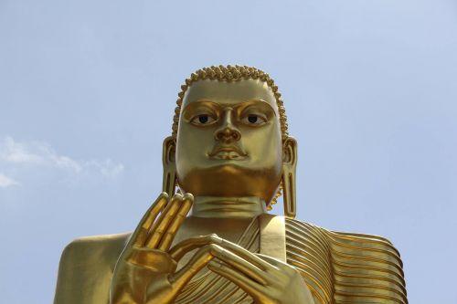 sri lanka meditation buddhism