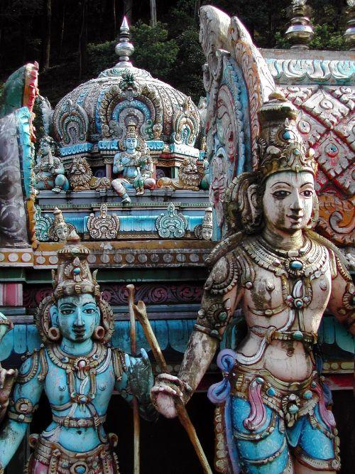 sri lanka temple hinduism