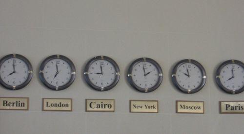 laikrodis, laikas, palyginti kartus