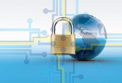 ssl https safety
