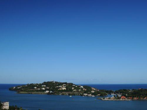 st lucia caribbean island saint lucia