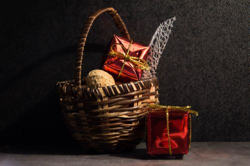 st nicholas gifts christmas