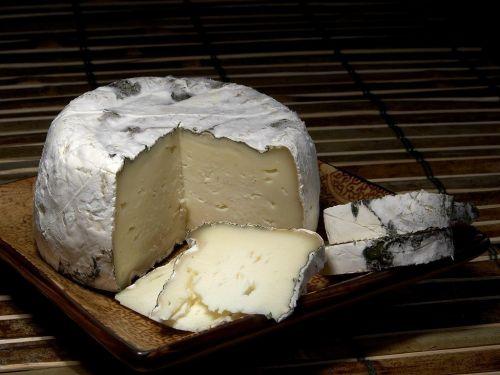 tvirtas sūris,pieno produktas,maistas,ingredientas,valgyti,užkandis,skanus,riebalai,baltyminis,sveikas,širdingas,sūris,minkštas sūris