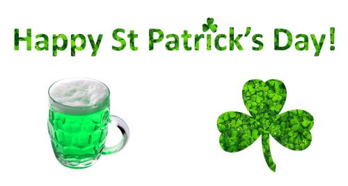 st patricks day saint patricks day irish