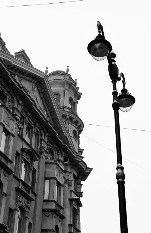 st petersburg russia petersburg architecture