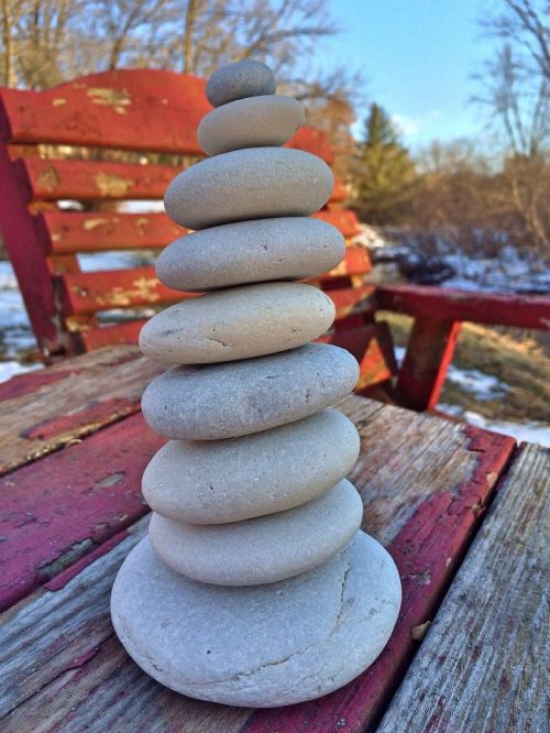 surinkti akmenys,atsipalaiduoti,akmenys,atsipalaidavimas,akmuo,gamta,harmonija,balansas