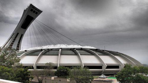 stadium olympia sport