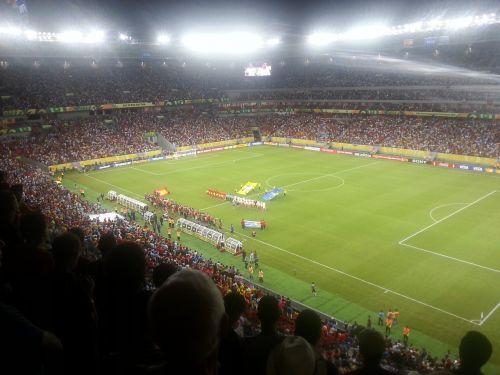 stadium arena pernambuco