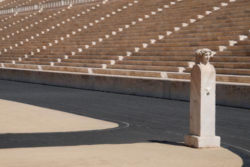 stadium athens olympics