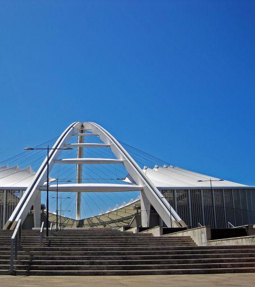 stadium moses mabhida sport arena