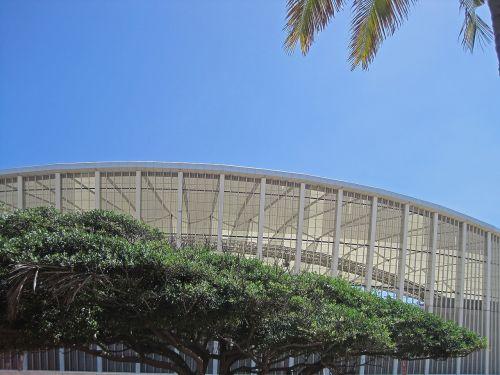 stadium sport arena moses mabhida