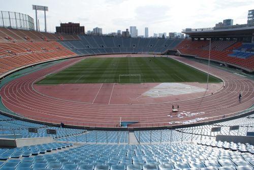 stadium football football stadium