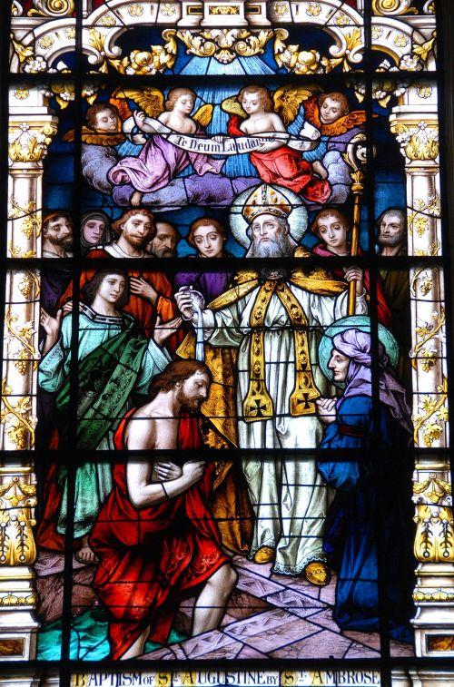 dėmių stiklas,langas,bažnyčia,spalvinga,meno,šventas,tikėk,krikščionis,amžinas,tikėjimas,stiklas,dievas,šventumas,tikėjimas,religija,ženklas,dvasinis,simbolis
