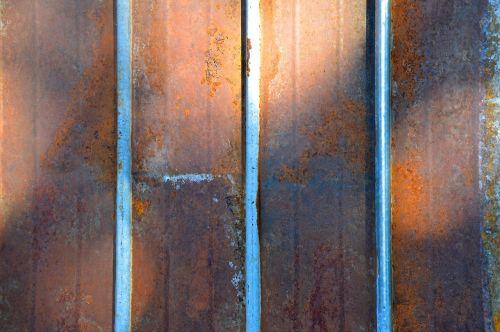 stainless sheet corrugated sheet