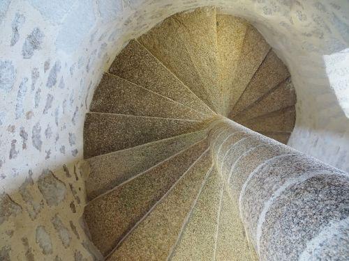 staircase pierre market