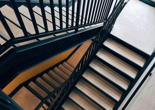 laiptai,laiptinė,laiptinė,statyba,pastatas,architektūra