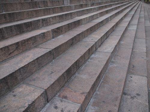 stairs finland helsinki