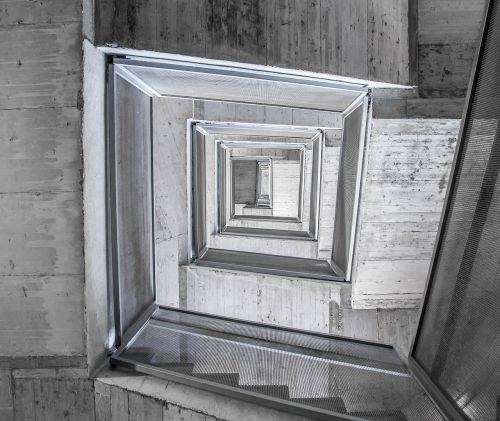 laiptai,žingsniai,laiptinė,laiptinė,pakilti,nusileisti,lipti,abstraktus,menas,fotografija