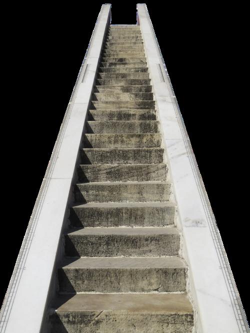 stairs stone stairway historically