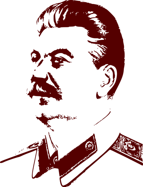 stalin  ussr  soviet union