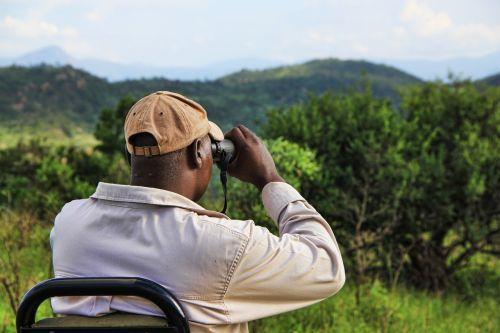 stalk africa binoculars