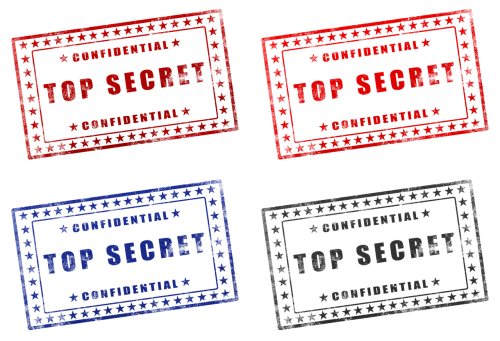 stamp secret top