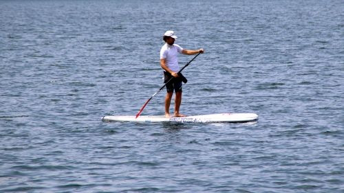 stand up paddle sup stand up paddling