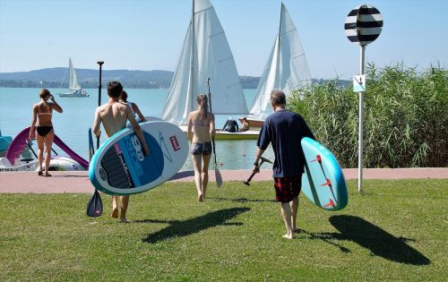 stand up paddle paddle boarding water sport