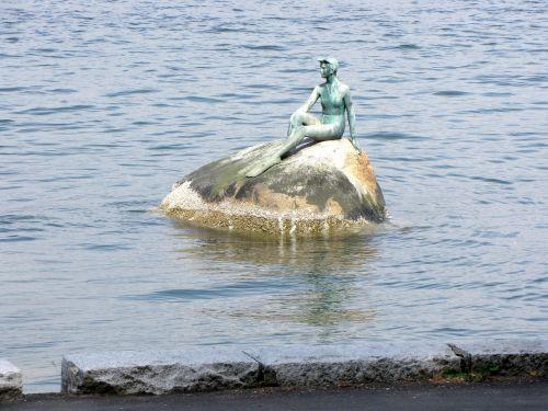 stanley park british columbia water