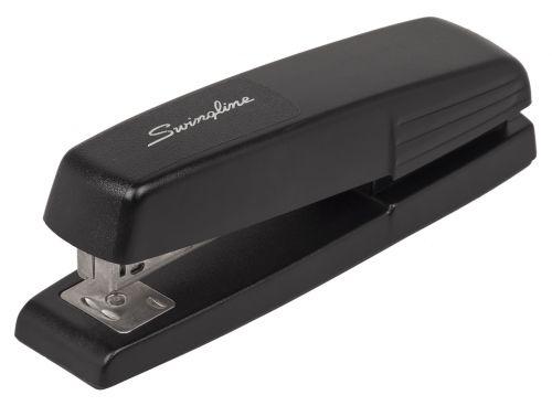 stapler stationery equipment