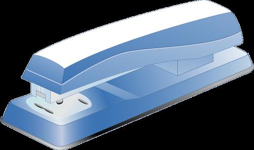 stapler office staple