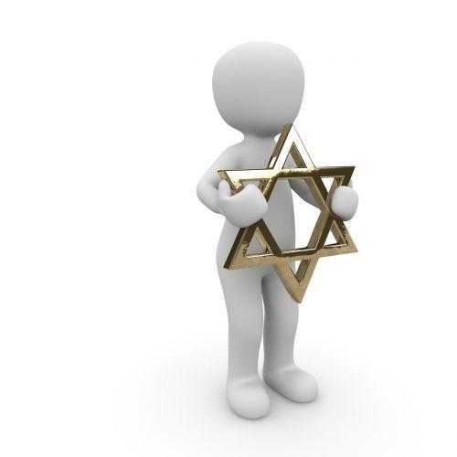 žvaigždė,judaizmas,paminėti,istoriškai,paminklas,priminimas,sinagoga,palengvėjimas,žydų žvaigždė