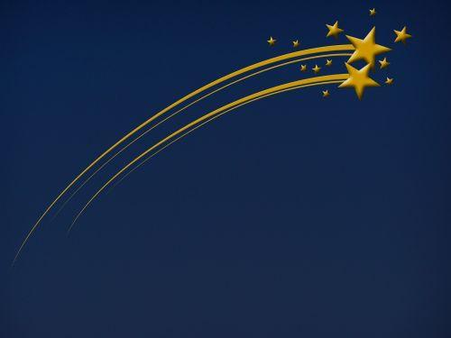 žvaigždė,uodega,Kalėdos,Adventas,Kalėdų laikas,kometa,Poinsettia,Kalėdų naktis,dangus,Jėzaus gimimas,Jėzus,šventa naktis,Kūčios,Bethlehem,krikščionybė,religija,Kalėdų motyvas,Gimdymas,tikėjimas,krikščionis,tyli naktis,Kalėdų istorija,Jėzus Kristus,šviesa,auksas,džiaugsmas,Evangelija,Biblija,šventas,krikščionis,naktis,mėlynas,apdaila,atmosfera