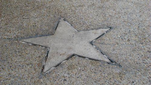 star street san antonio