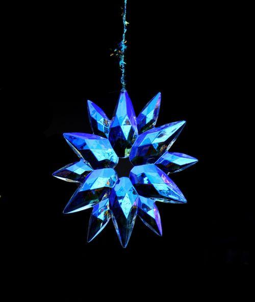 star prism blue