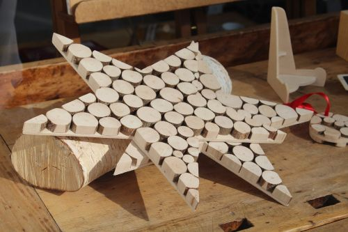 star wood woodworking