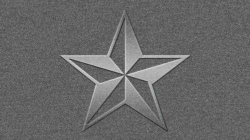 star grey noise