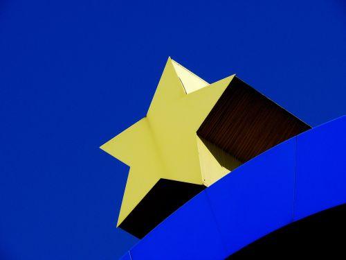 star euro euro star