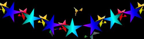 star astros sky