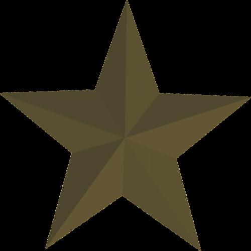 žvaigždė,texas,vieniša žvaigždė,žvaigždės,penkių taškų žvaigždė,americana,valstybės simboliai