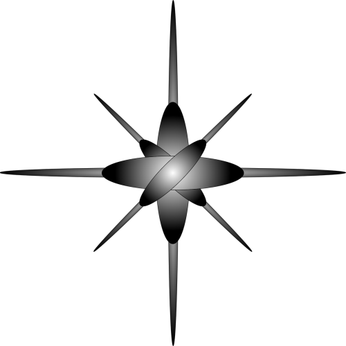 star star art star icon