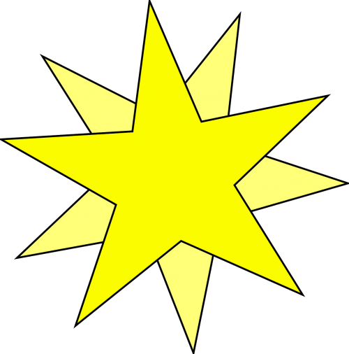 star design double